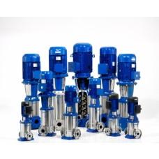 Goulds 3eSV Sereis Multistage Centrifugal Pump