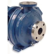 Griswold 811CC ANSI pump