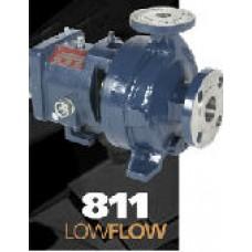 Griswold 811LF ANSI pump