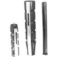 Griswold Submersible Pumps