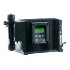 Grundfos DME Dosing Pump