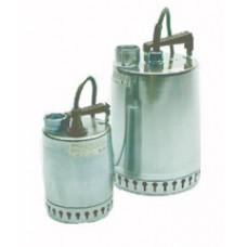 Grundfos Series KP Sump Pumps