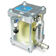 Drain All Compressed Air Drain Trap Model 1700