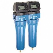 Hankison HF Series Compressed Air Filters