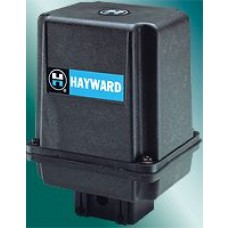 Hayward EAU Electric Actuators