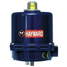 Hayward EJM Electric Actuators
