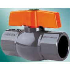 Hayward QIC Ball Valves