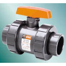 Hayward Tru Union Ball Valve
