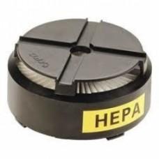 Bulb Eater HEPA Filter 55-325