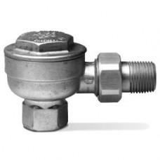 Hoffman 8 C Balanced Pressure Thermostatic Trap