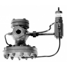 Hoffman 2000P Pressure Regulating Valve