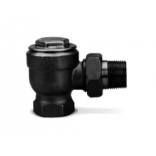 Hoffman 9C Balanced Pressure Thermostatic Trap