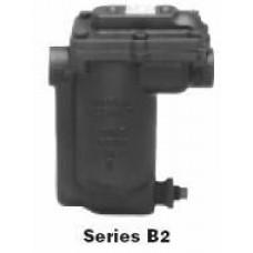 Hoffman B2 Inverted Bucket Trap