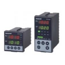 Honeywell-DC1000-Controller