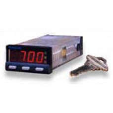Honeywell-UDC700-controller