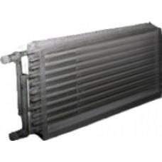 Coil Company DX Evaporator Coils