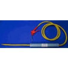 Ionix HPPL300-2 Kit