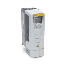 Baldor AC Inverter