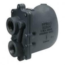 Spirax Sarco FTB-200 Float & Thermostatic Steam Trap