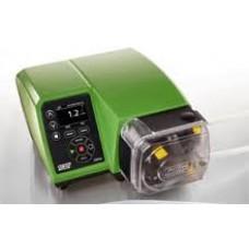 Warner-Marlow 530 Peristalic Pump