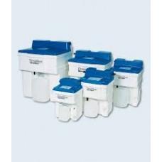 Ultrafilter UFS-SP Oil/Water Separators