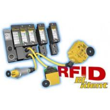 Turck RFID