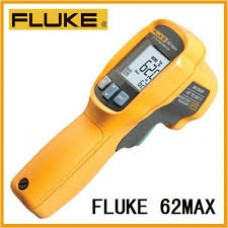 Raytek Fluke Model 62 Infrared Thermometer