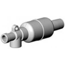 Johnson 7000SB2 Rotary Joint
