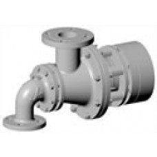 Johnson 9000PTX Rotary Joint