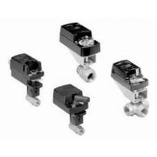 Johnson Controls VG1000 valve