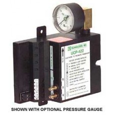 Kele Output Electro-Pneumatic Transducer UCP422