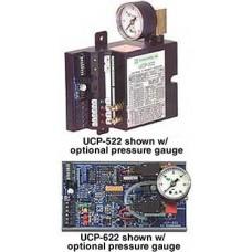 Kele Output Universal Electro-Pneumatic Transducer UCP522