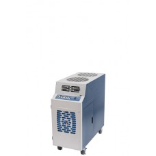 KwiKool KIB1411 1.1 Ton Portable Air Conditioner