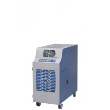 KwiKool Portable Air Conditioner KIB2411