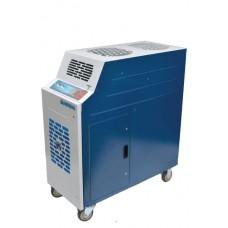 Kwikool KPHP 1811 Portable Heat Pumps