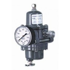 Fisher 67CFR Instrument Supply Regulator