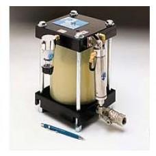 Drain All Corrosion Handler CH50-0LAA1 Drain Trap