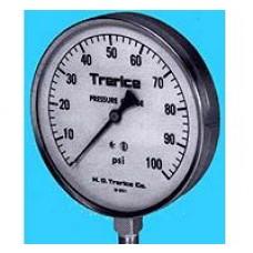 Trerice 620B Pressure Gauge