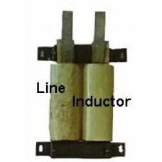 Grand Transformers Inc. Inductors