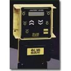 LMI DC4000 Controller