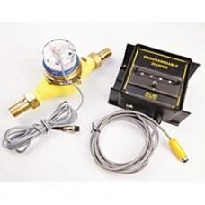 """LMI RFP-100 1"""" Remote Flowmeter Pulser"""