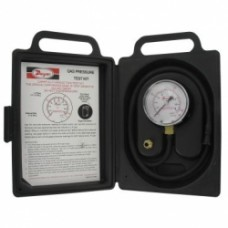 Dwyer LPTK-01 Gas Pressure Test Kit