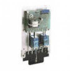 Lumenite 103 Industrialeveline(TM) Control