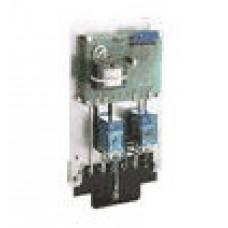 Lumenite 104 Industrialeveline(TM) Control