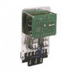 Lumenite 302 Industrialeveline(TM) Level Control