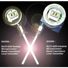 Lumenite MLXT 4220 Transmitter