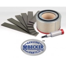 338045M0000 Maintenance Kit