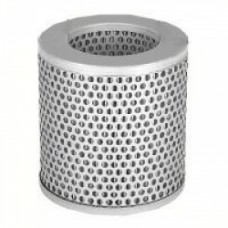 Mann C1049 Filter