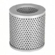 Mann C1049 Genuine Filter, Compatible: Becker 909574, Rietschle 730512