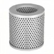 Mann C1112 Filter